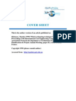 59087239-9447-Technique-Estimating.pdf