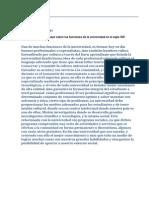 Metodologia Del Trabajo222