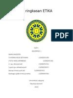 paper p-3