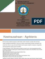 presentasi kelompok 7 (pengusaha agribisnis)_2.ppt