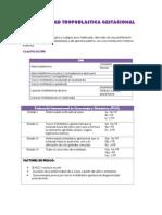 ENFERMEDAD TROFOBLASTICA GESTACIONAL.docx