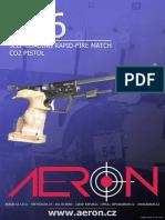 Aeron B96 En