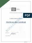 MANUAL+DE+CALIDAD+Version+3+COPIA+CONTROLADA.pdf