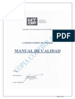 MANUAL+DE+CALIDAD+Version+3+COPIA+CONTROLADA.pdf