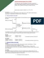 Technologie-fonctions-logiques.pdf