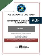 Módulo 1 - Introdução à Engenharia de Manutenção.pdf