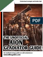 AION 4.0 - ASMODIANS - CAMPAIGN QUEST PANDAEMONIUM …