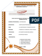 Los Intelectuales_if Grupal_deontologia Profesional