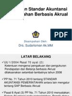 08.Penerapan SAP Berbasis Akrual-a.ppt