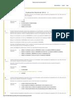 Evaluaciones Nacionales 2014-1_gloria