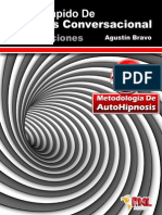 Hipnosis Conversacional