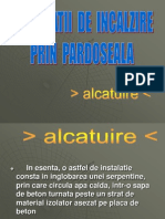 CURS_2_ALCATUIRE.ppt