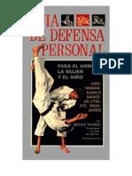 artes-marciales-defensa-personal-bruce-tegner.pdf