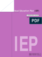 iep - government doc
