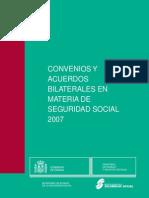 097996.pdf
