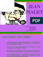 Power Piaget Blog1