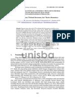 755-2079-1-PB.pdf