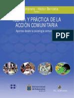 Estrategias participativas y conjuntos de acción. Más allá de los dilemas y de las microrredes.pdf
