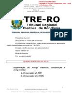 Aula 1 Organizaç_o da Justiça Eleitoral composiç_o.pdf