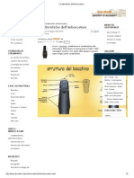 Caratteristiche dell'imboccatura.pdf