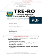 Aula 7 LEI DOS PARTIDOS POL_TICOS.pdf