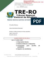 Aula 8 Lei nº 9504 1997.pdf