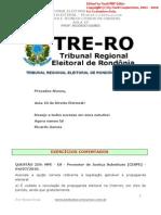 Aula 10 EXERC_CIOS COMENTADOS.pdf