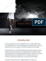 sistemadeimagenes.pdf