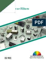EMI_Power_Catalog-34547.pdf