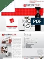 catalogo-espiroflex.pdf