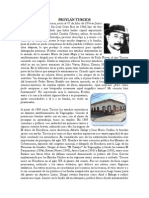biografias san jose 1.docx