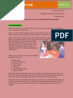 classroom layouta3