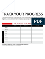 max30-progress-tracker.pdf