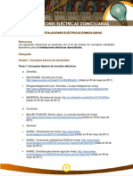 cibergrafia_instalacioneselectricasdomicialiarias