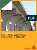 Solu-II Sika Pentru Reabilitarea Podurilor Din Beton_low (1)