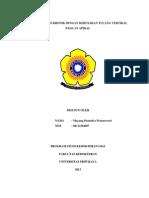 PERIODONTITIS_KRONIK_DENGAN_KERUSAKAN_TULANG_VERTIKAL.docx
