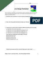 cub_brid_lesson02_activity1_pierworksheet.pdf