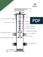 Diagrama Mecanico