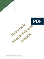 Atlas Fisio
