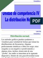 10_apoyo_Distribucion_normal (1)