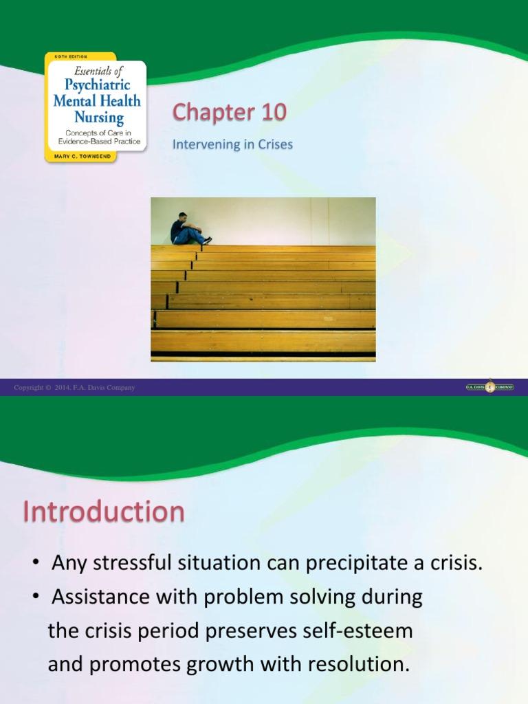 Chapter 10 Self Improvement Stress Biology