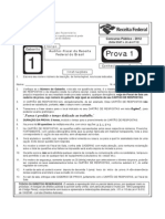 12_05-Simulado-ReceitaP1.pdf