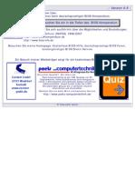 Bios Compendium Ver 6 8