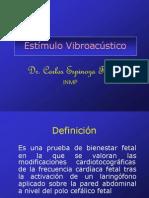 Estimulo vibroacustico.pptx