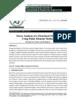 2 Swatantra Porwal 526 Research Article Nov 2011
