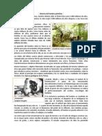 Historia Y EVOLUCIONdel hombre primitivo.PDF