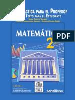 2Medio_2011_Profesor.pdf