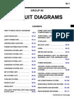 mitsubishi galant circuit diagram pdf electronic circuits (11k views) Galant Radio Wiring Diagram lancer wiring diagram