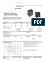 ENG_DS_V23074-X0000-A001_0214_074_0214.pdf