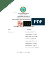 Seminario de Fisica Medica